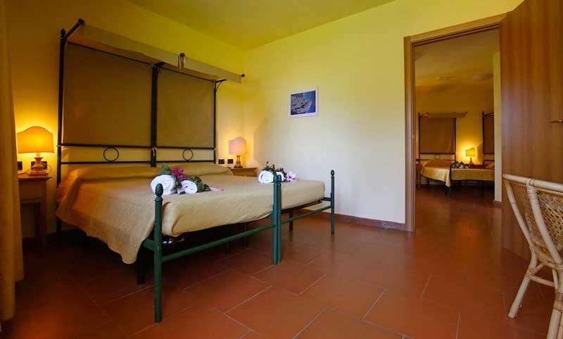 Villaggio Residence Calabria Marina del Marchese (1)