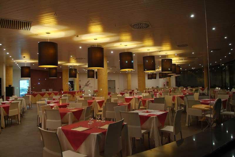 Hotel Temesa Vacanza turistica al mare in calabria (3)