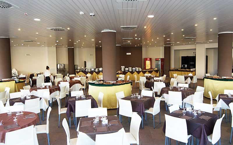 Hotel Temesa Vacanza turistica al mare in calabria (6)