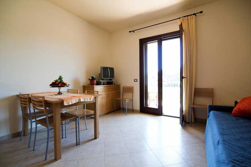 Villaggio Il Catalano Villaggio turistico Per le Tue Vacanze in Puglia (5)
