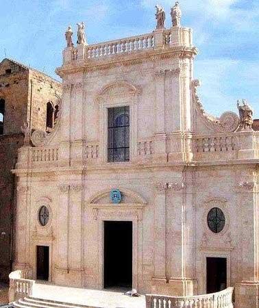 cattedrale-di-San-Nicola-Castellaneta-Marina-Vacanze-in-Puglia