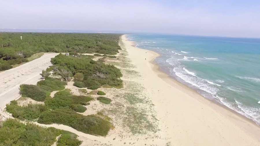 spiaggia-di-castellaneta