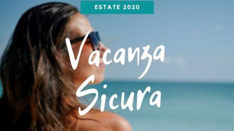Vacanza sicura 2020