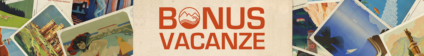Bonus vacanze | Scopri le novita